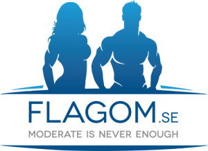 Flagom logotyp1